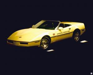 chevrolet-corvette-c4-cabriolet-L98-2