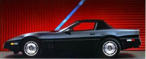 chevrolet-corvette-c4-cabriolet-L98-24