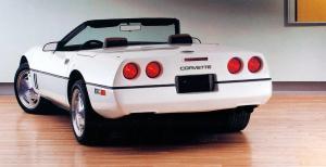 chevrolet-corvette-c4-cabriolet-L98-26