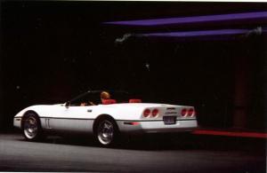chevrolet-corvette-c4-cabriolet-L98-28