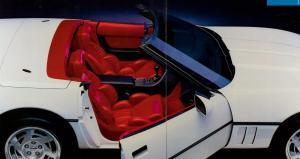 chevrolet-corvette-c4-cabriolet-L98-30