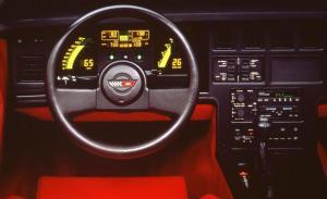 chevrolet-corvette-c4-cabriolet-L98-4