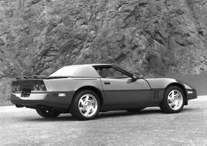 chevrolet-corvette-c4-cabriolet-L98-9