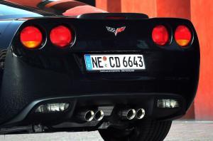 chevrolet-corvette-c6-ls3-3