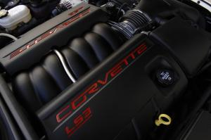 chevrolet-corvette-c6-LS3-cabriolet-14