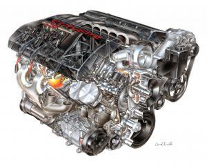 chevrolet-corvette-c6-LS3-cabriolet-16
