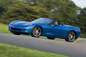 chevrolet-corvette-c6-LS3-cabriolet-2