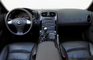 chevrolet-corvette-c6-LS3-cabriolet-22