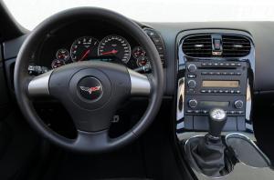 chevrolet-corvette-c6-LS3-cabriolet-23