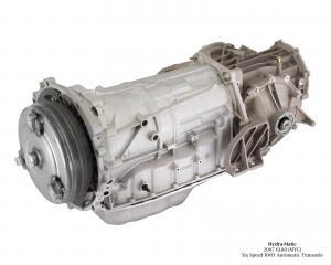 chevrolet-corvette-c6-LS3-cabriolet-24