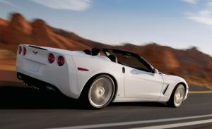chevrolet-corvette-c6-LS3-cabriolet-3
