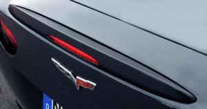 chevrolet-corvette-c6-LS3-cabriolet-5