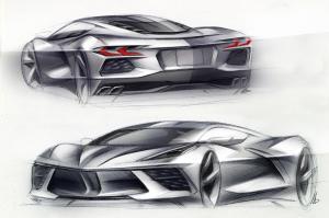 chevrolet-corvette-c8-stingray-2020-10