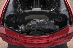 chevrolet-corvette-c8-stingray-2020-11