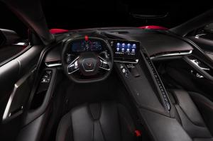 chevrolet-corvette-c8-stingray-2020-12