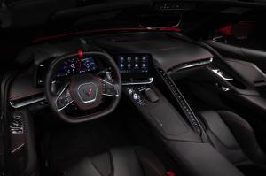 chevrolet-corvette-c8-stingray-2020-14
