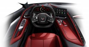 chevrolet-corvette-c8-stingray-2020-8