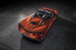 Chevrolet-Corvette-Stingray-Convertible-308049