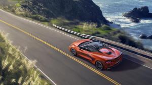 Chevrolet-Corvette-Stingray-Convertible-308053
