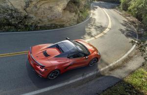 Chevrolet-Corvette-Stingray-Convertible-308054