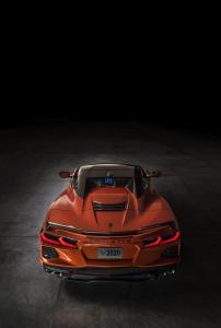 Chevrolet-Corvette-Stingray-Convertible-308056