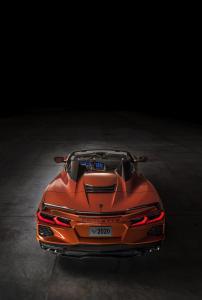 Chevrolet-Corvette-Stingray-Convertible-308061