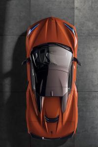 Chevrolet-Corvette-Stingray-Convertible-308062