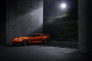 chevrolet-corvette-stingray-zr1-2018-1