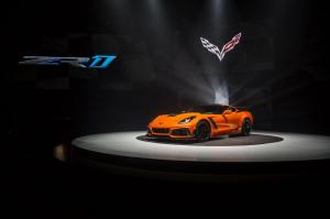 chevrolet-corvette-stingray-zr1-2018-15