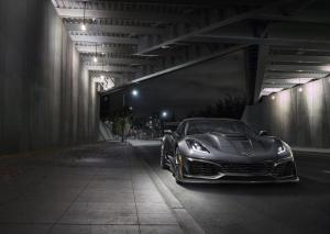 chevrolet-corvette-stingray-zr1-2018-2