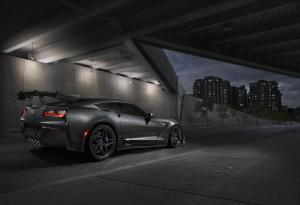 chevrolet-corvette-stingray-zr1-2018-3