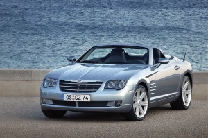 chrysler-crossfire-roadster-1