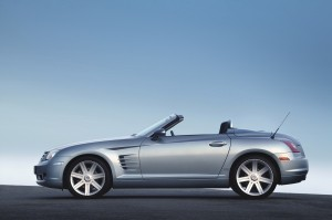 chrysler-crossfire-roadster-2