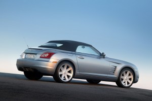 chrysler-crossfire-roadster-3