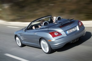 chrysler-crossfire-roadster-5