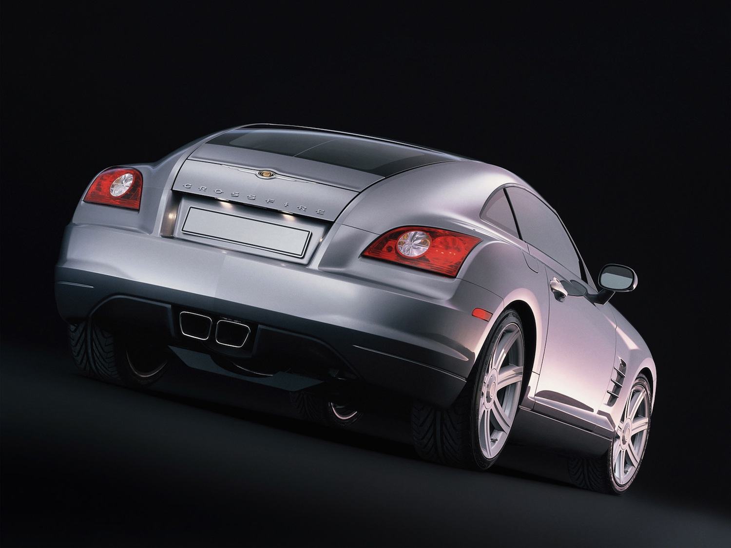 chrysler-crossfire-1