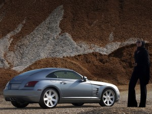 chrysler-crossfire-10