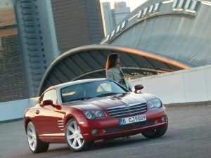 chrysler-crossfire-11