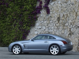 chrysler-crossfire-12