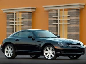 chrysler-crossfire-13