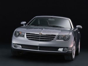 chrysler-crossfire-16