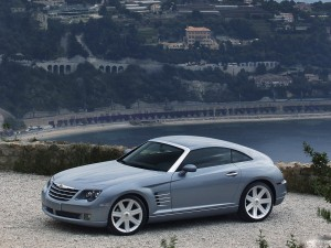 chrysler-crossfire-19