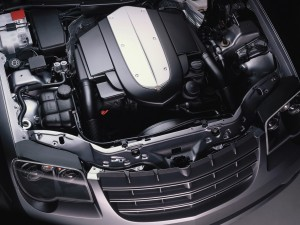 chrysler-crossfire-2