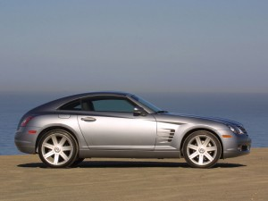 chrysler-crossfire-21