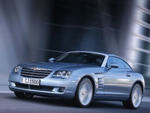 chrysler-crossfire-23