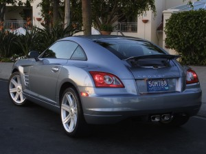 chrysler-crossfire-24