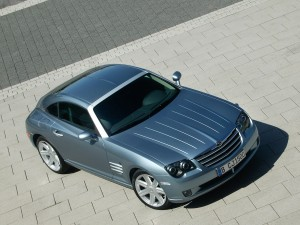 chrysler-crossfire-5