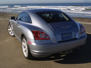chrysler-crossfire-6