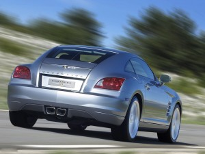 chrysler-crossfire-7