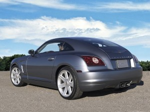 chrysler-crossfire-8
